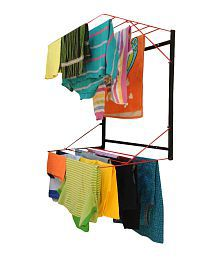Easy Dry Systems Private Limited Karve Road Kothrud Clothes Drying Manufactueres In Pune Justdial