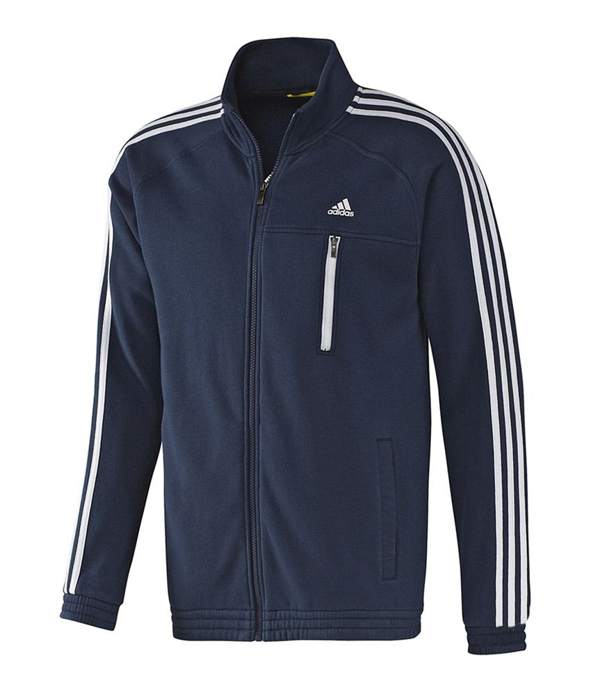 Buy adidas sweatsuit mens sale   OFF64% Discounted 694f3b1d5380