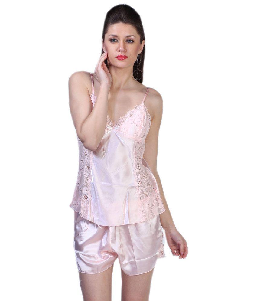 Satin panties online shopping india