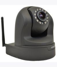 Foscam indoor HD 1.3MP PTZ camera wit...