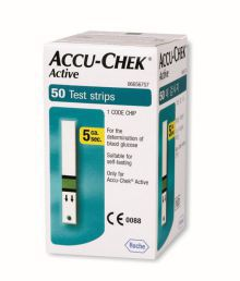 [Image: Accu-Chek-Active-Test-Strip-1207863-1-b9162.jpg]