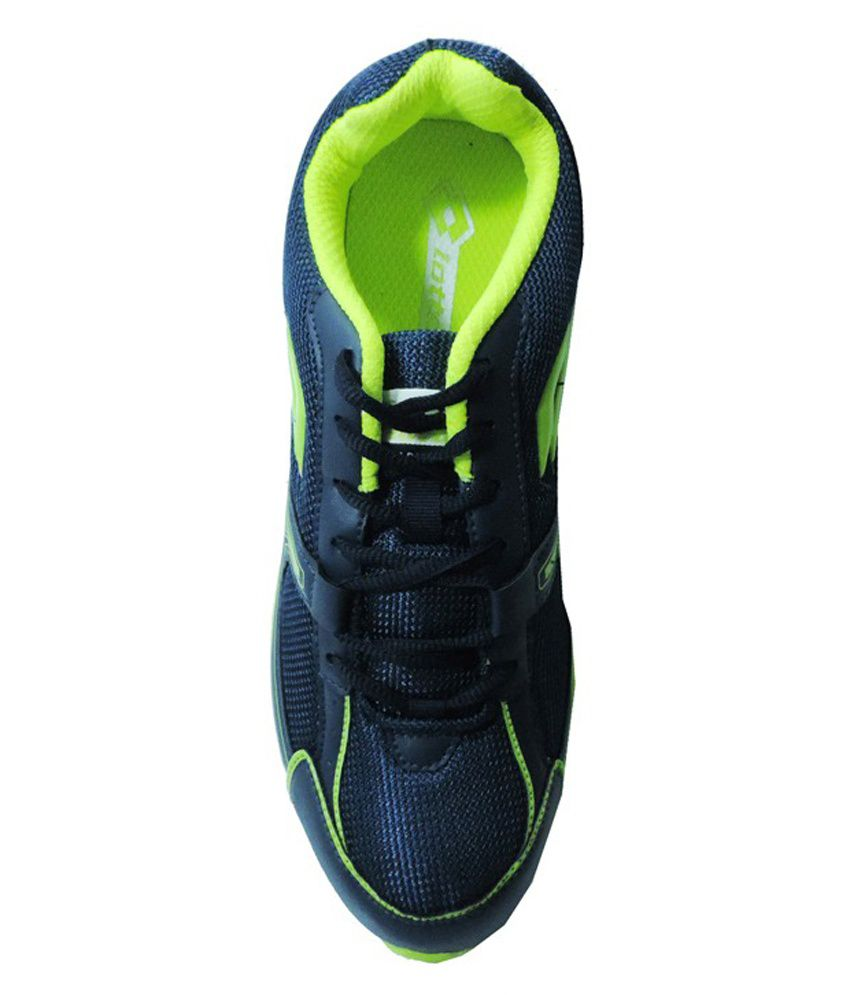 Buy reebok sports shoes combo offer   OFF63% Discounted c838a2469