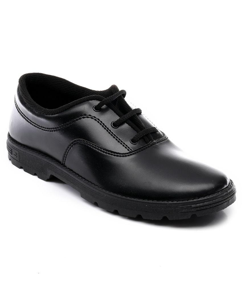 Liberty School Shoes Online