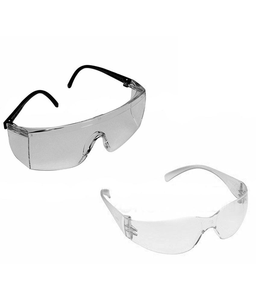 6d0544c76f Speedwav 3m Combo- Stylish With Full Eye Cover Bike scooter Riding    Driving Goggles  Buy Speedwav 3m Combo- Stylish With Full Eye Cover Bike scooter  Riding ...