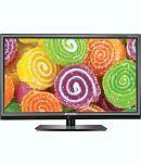 Sansui SJX22FB-2F 55 cm (22) Full HD LED Television
