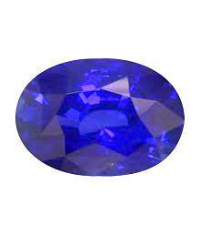 9 ASTRO GEMS & JEWELS Loose Gemstones: Buy 9 ASTRO GEMS
