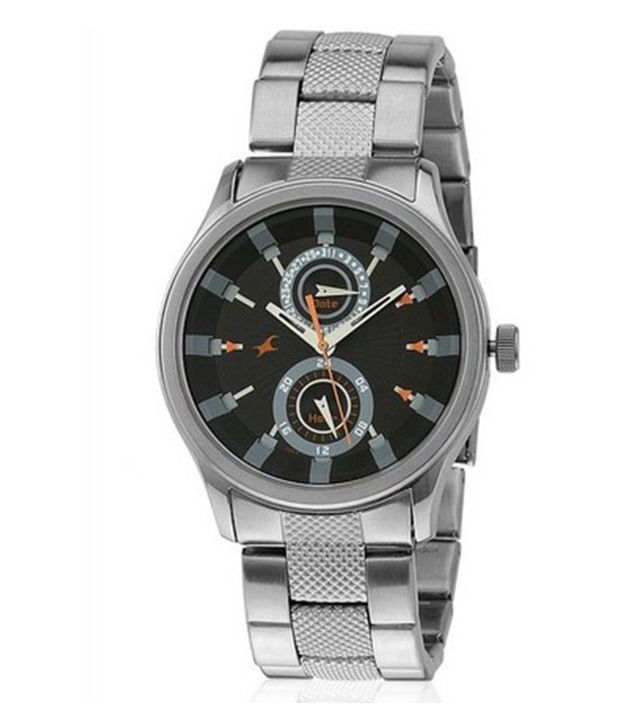 fastrack 3001sm05 men s watch buy fastrack 3001sm05 men s watch fastrack 3001sm05 men s watch