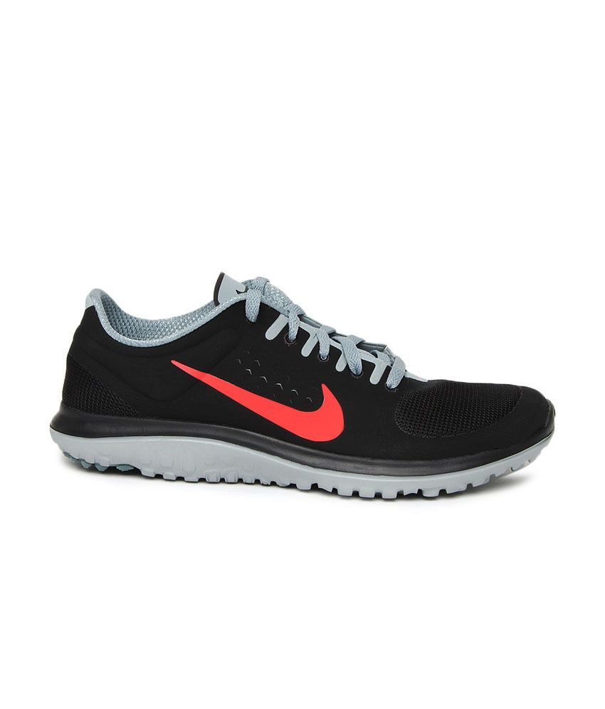 Cheap Nike free 5.0 run damen