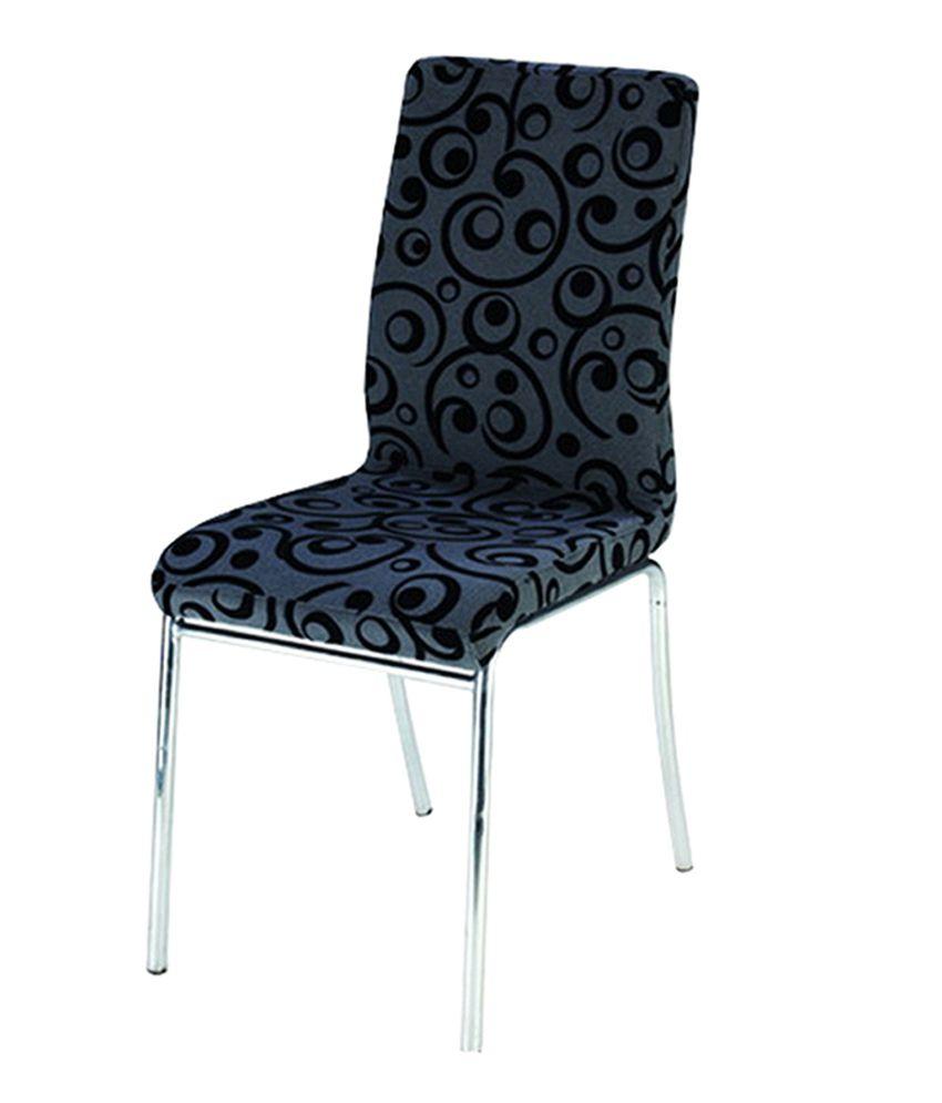 Remarkable Nilkamal Dsire Dining Chair Buy Nilkamal Dsire Dining Chair Download Free Architecture Designs Scobabritishbridgeorg