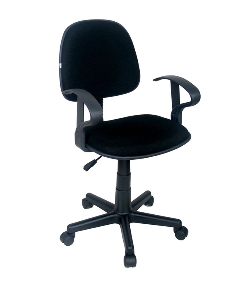 100 Buy Chair Online India Ogawa Smart Deight