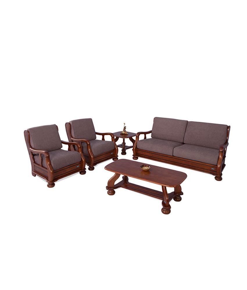 Cheap Sofa Sets Melbourne Rs Gold Sofa