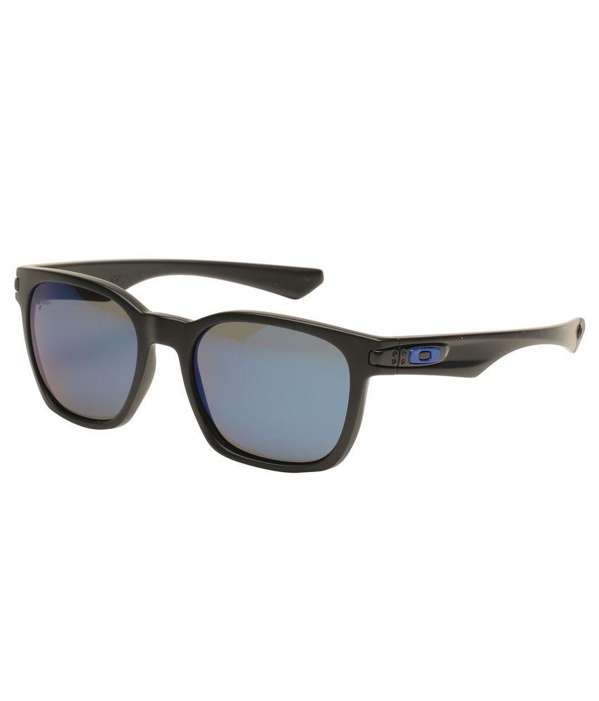 oakley garage rock oo 9175 16 medium sunglasses buy oakley garage rh snapdeal com