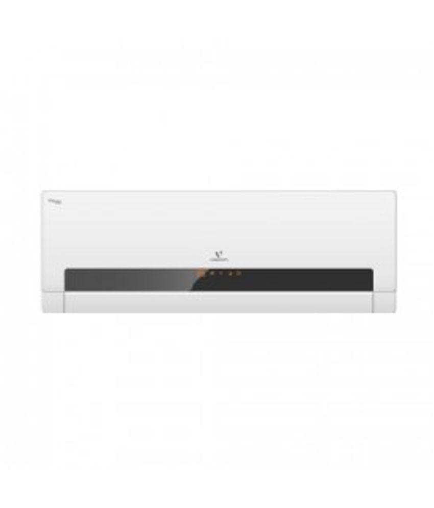 Videocon VSE33.WE1-MGA 1 Ton 3 Star Split Air Conditioner