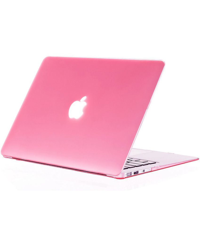 Clublaptop Apple Macbook Air 13 3 Inch Md761ll A Rubberized Laptop