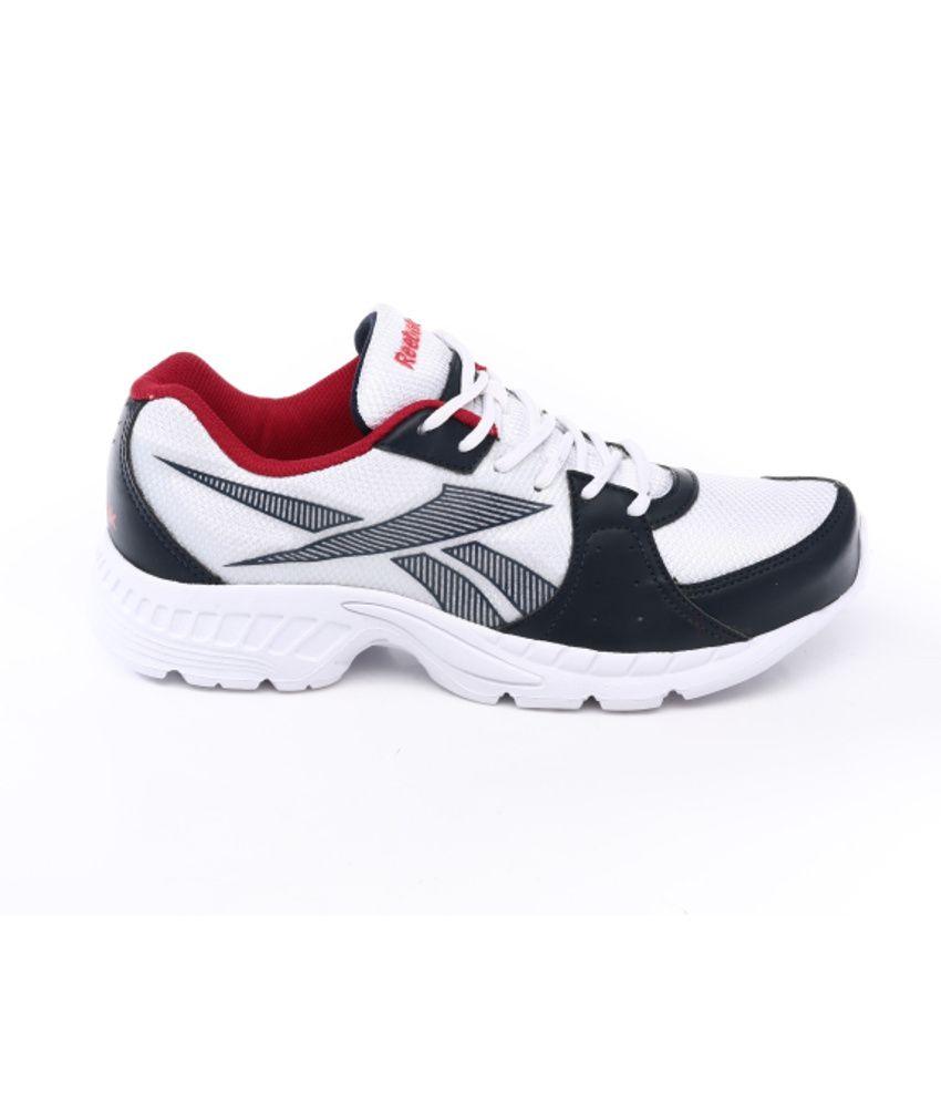 reebok sport shoes snapdeal style guru fashion glitz