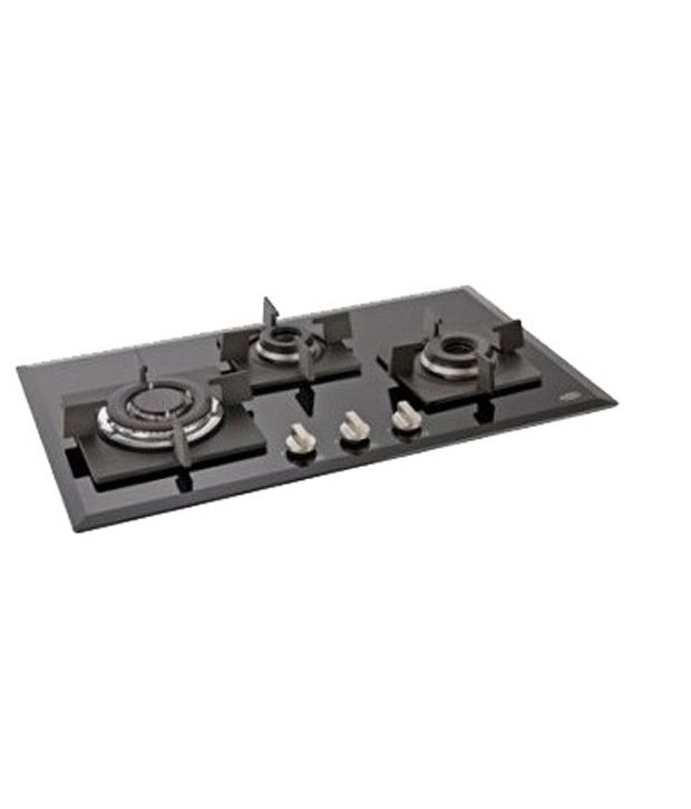 Glen-GL-1073-TR-3-Burner-Built-In-Hob-Auto-Ignition-Gas-Cooktop