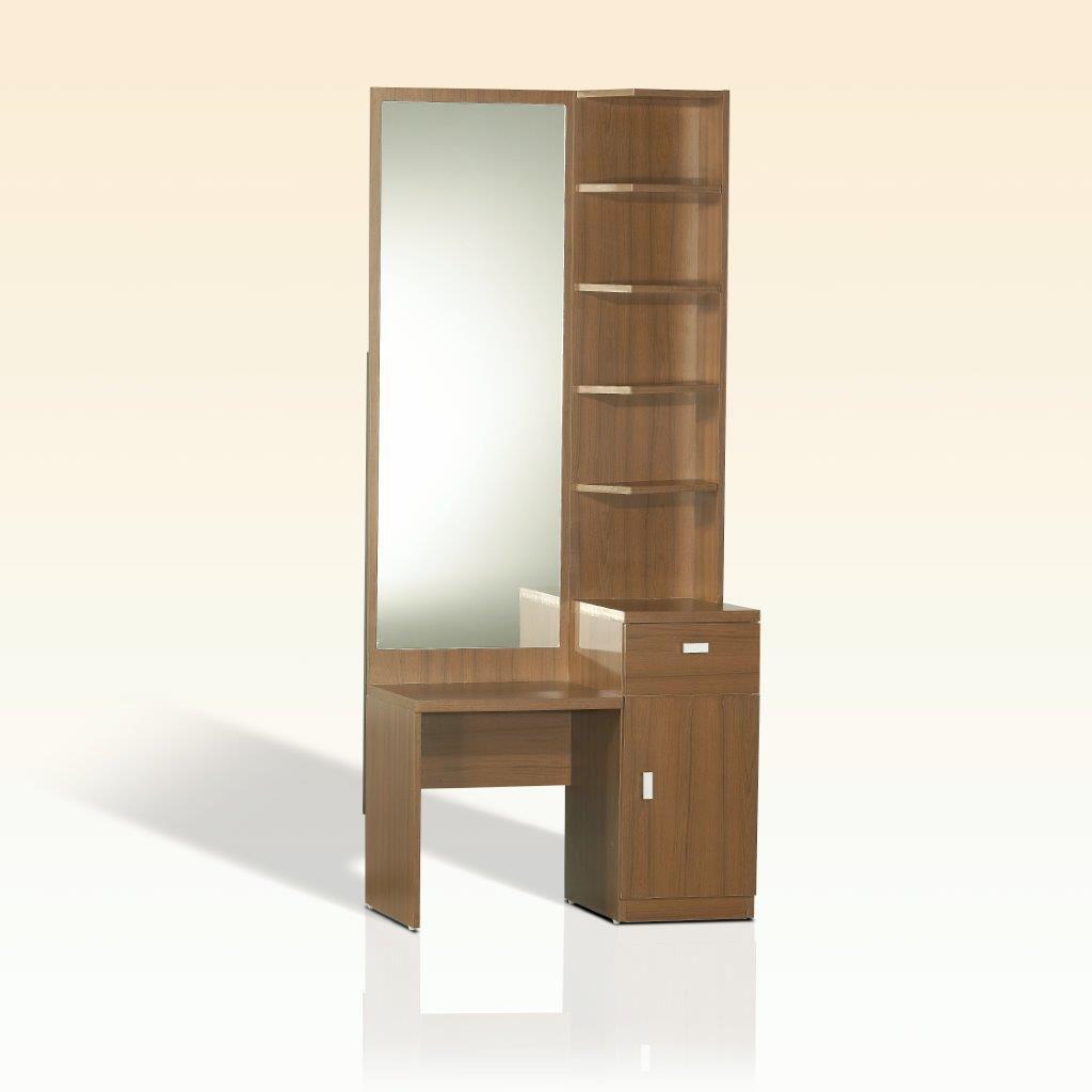 3 Bedroom Mobile Home Kosmo Premium Dressing Table Buy Kosmo Premium Dressing
