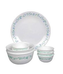 corelle dinner sets buy corelle dinner sets online at best prices rh snapdeal com