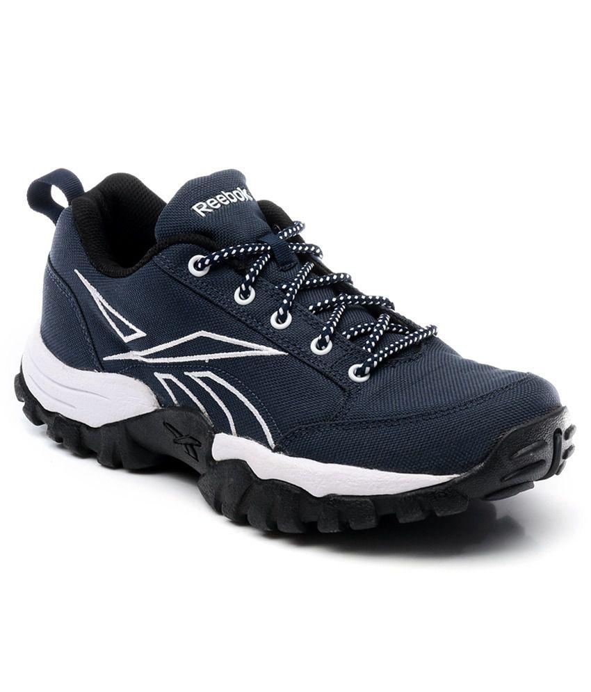 Reebok Hiking Shoes