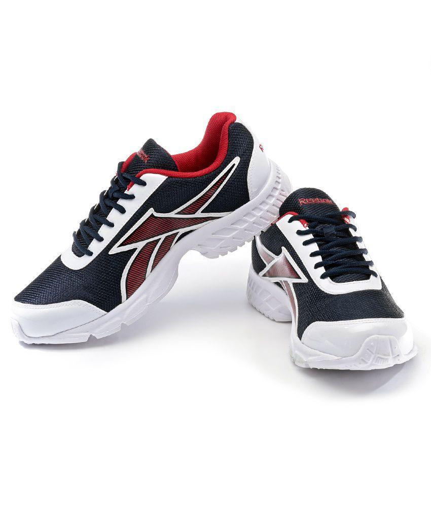 sport shoe brand names list 28 images clothing logos