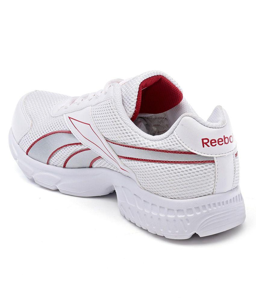 reebok jogger shoes price