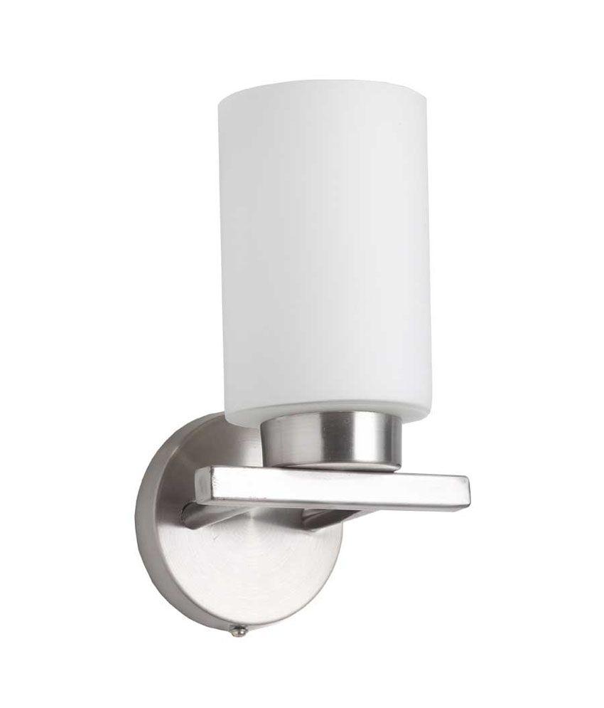 Stylish Modern Wall Lights : LeArc Designer Lighting Modern Wall Light WL1481: Buy LeArc Designer Lighting Modern Wall Light ...