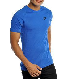e77b57a9 Nike Men's Clothing: Buy @ Best Price in India | Snapdeal