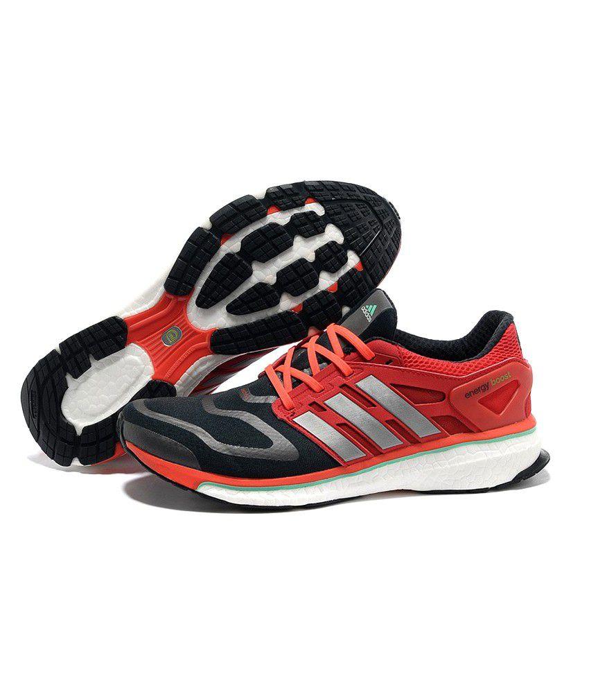 adidas impulso scarpe adidas impulso a comprare delle scarpe online