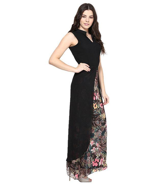 Athena maxi dresses online