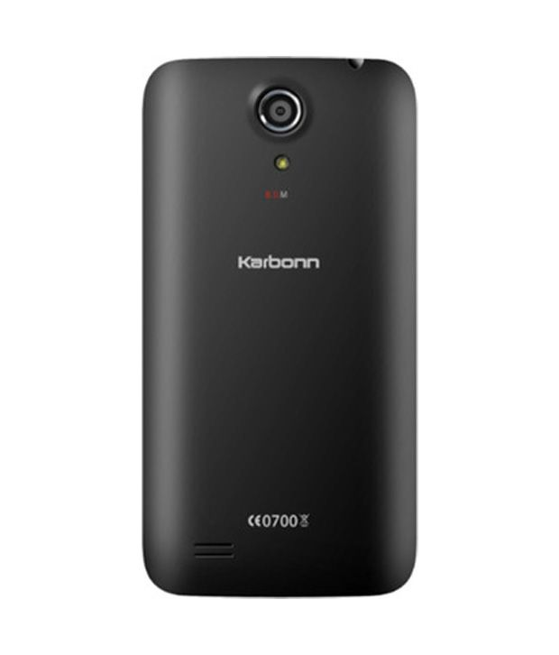 Karbonn Titanium S2 Specification Karbonn Titanium S2 Pl...