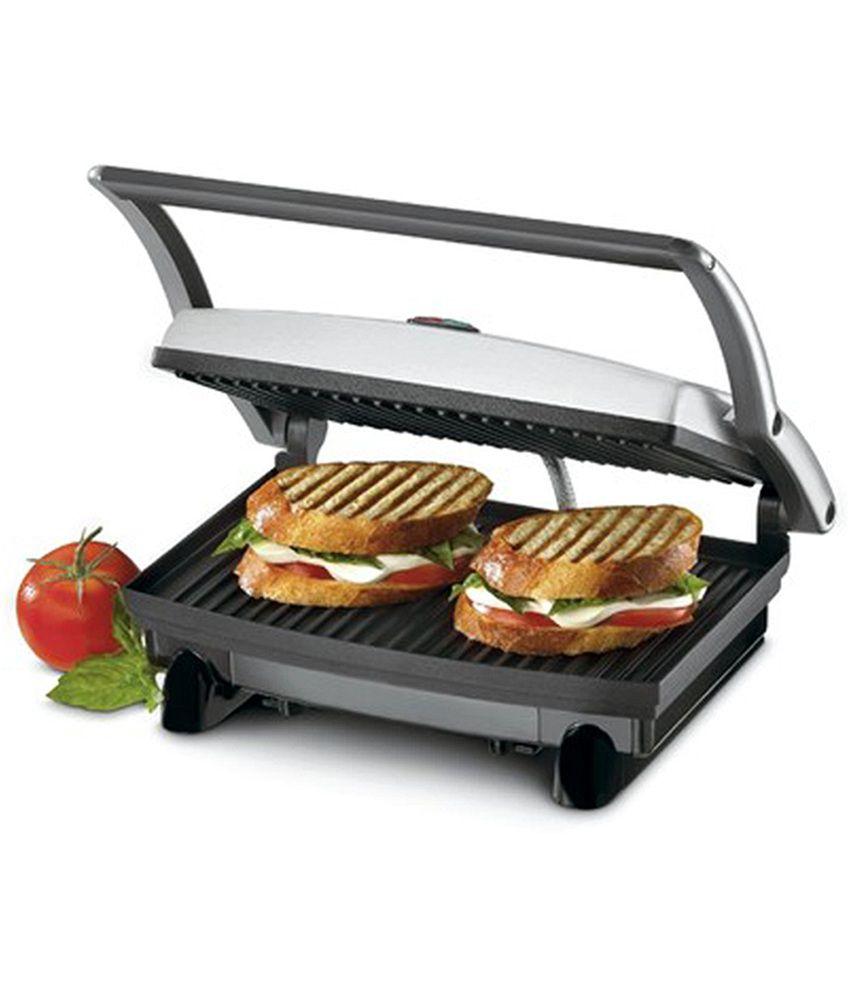 slice sandwich price grill nova in p buy maker toaster india original