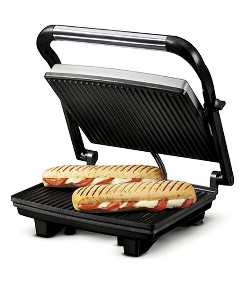 Nova-NSG-440-2-Slice-Panini-Grill
