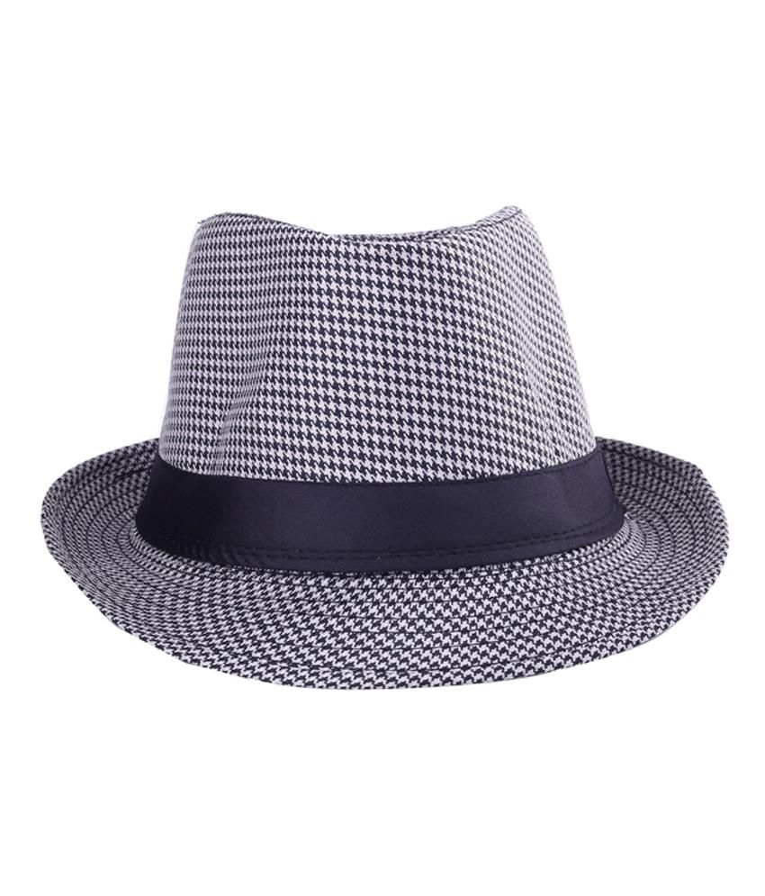 Innovation The Store Fedora Hats