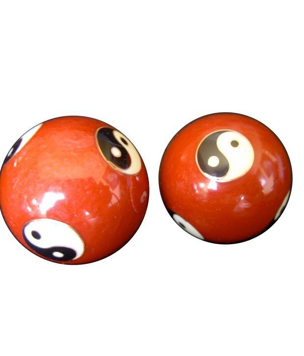 anjalika feng shui health balls buy anjalika feng shui