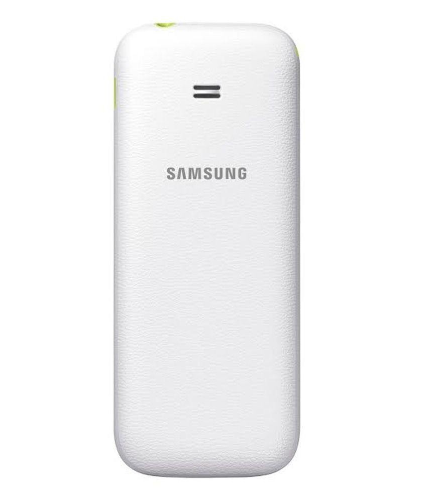 Us Area Code Range%0A     Samsung B   E Guru Music    White