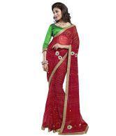 cfe80a632f https://www.snapdeal.com/product/triveni-green-bhagalpuri-silk-saree ...