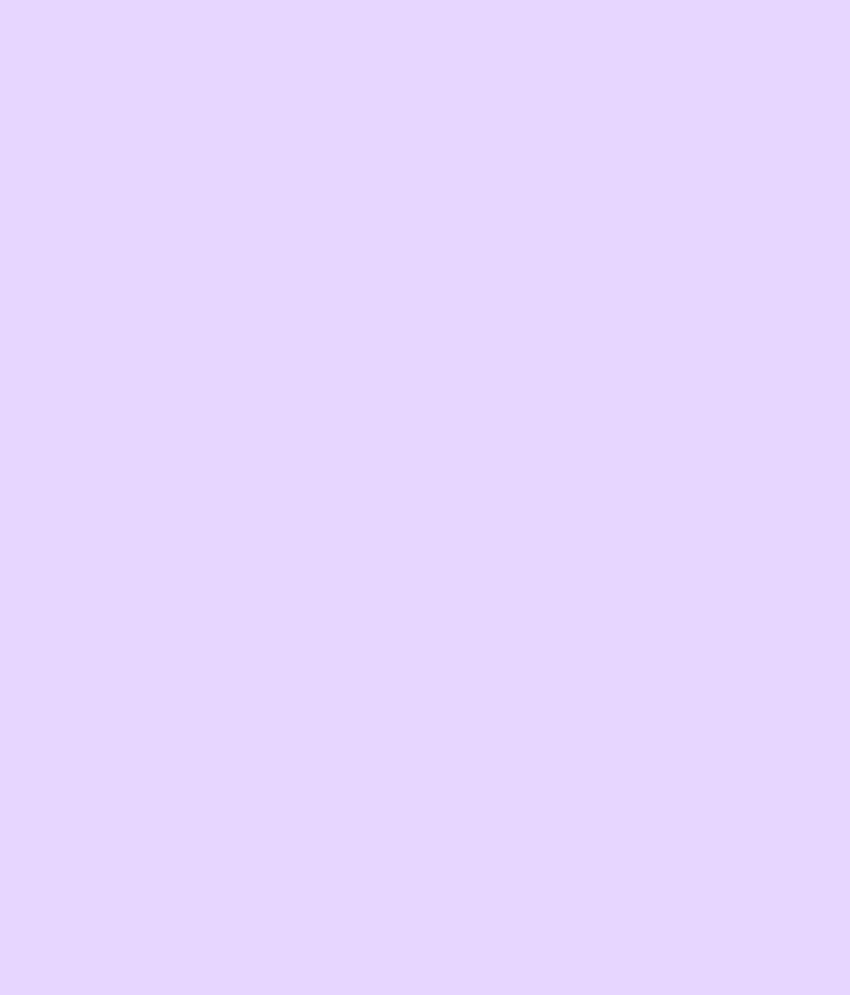 Lovely Purple Color Name