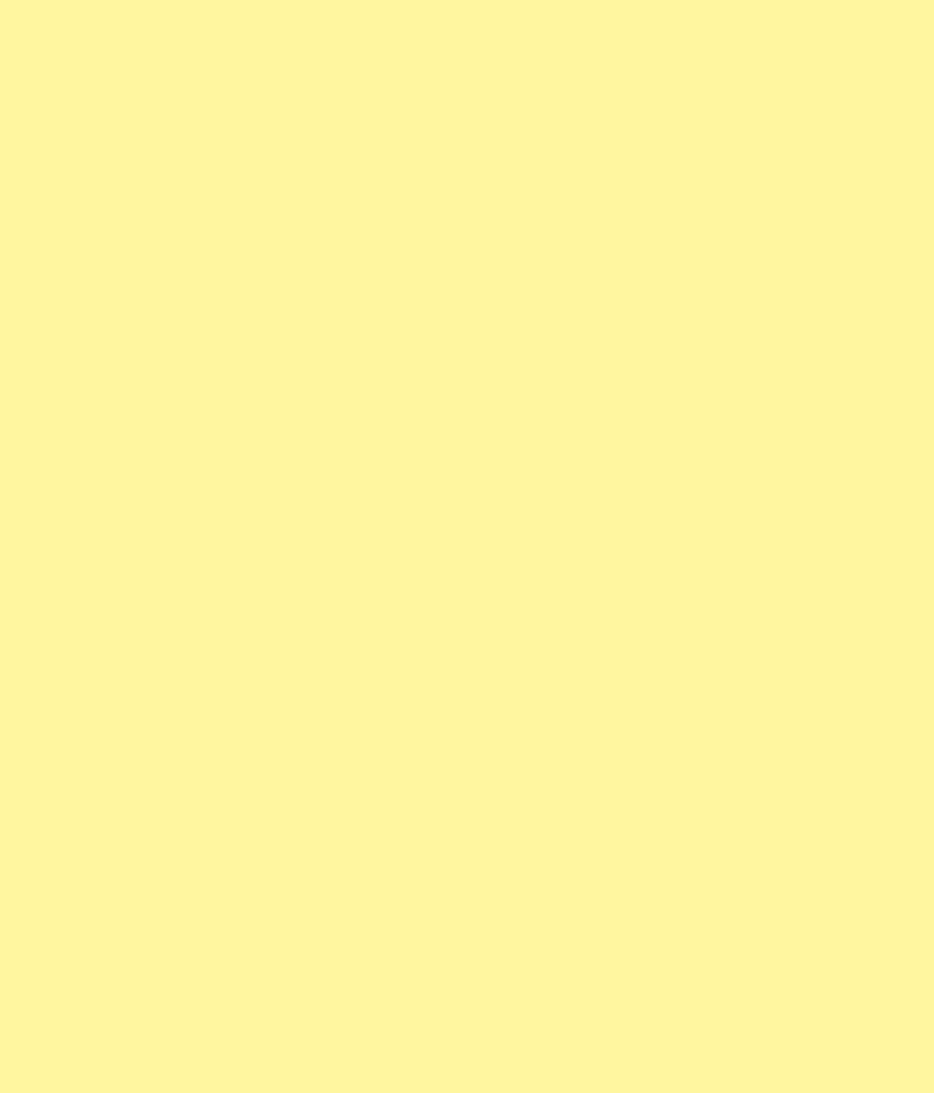 Room Paint Colour Light Yellow