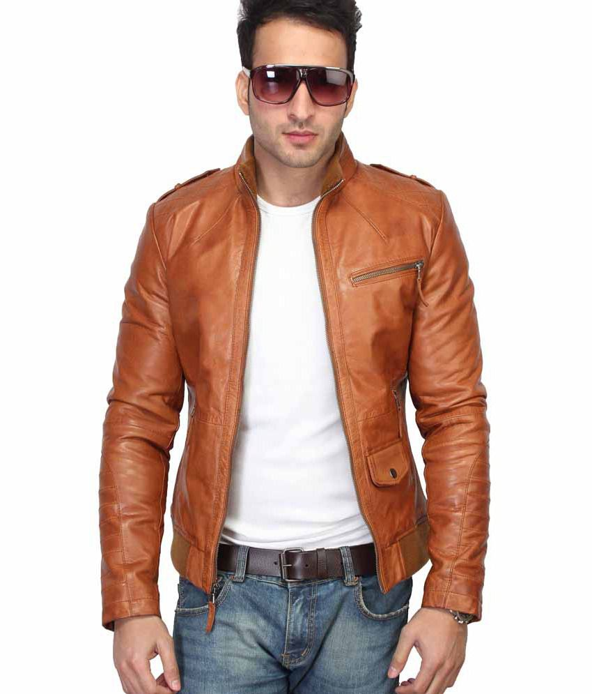 Leather jacket cost - Cost Of Leather Jacket In Bangalore