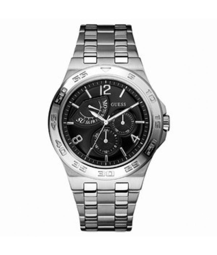 guess w14532g1 price in india buy guess