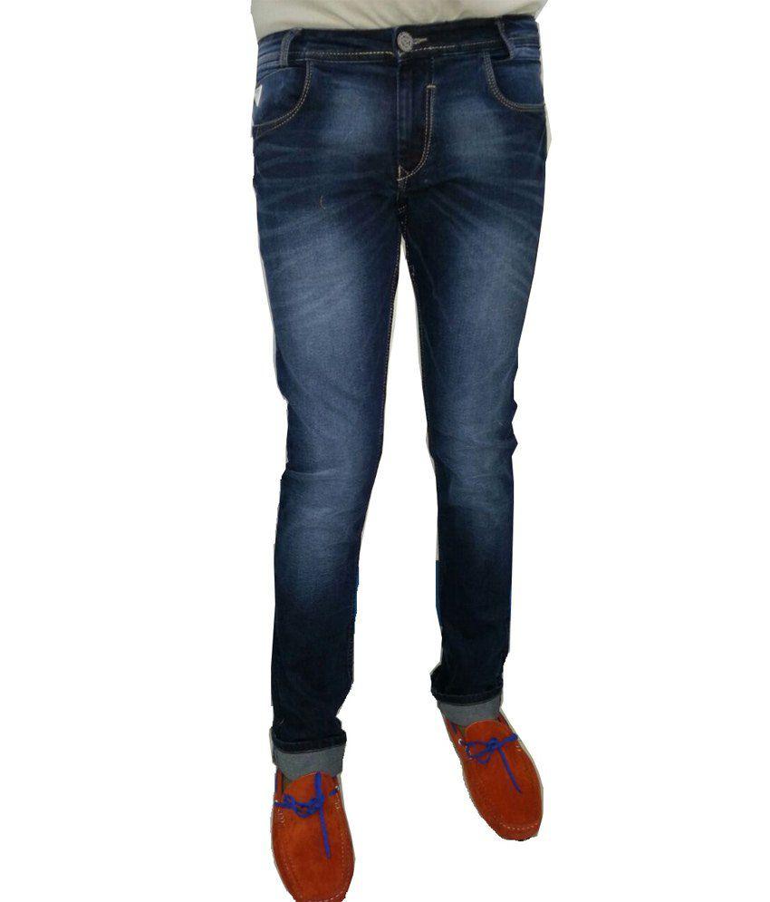 Mirajfashion-blue-denim-slimfit-jeans