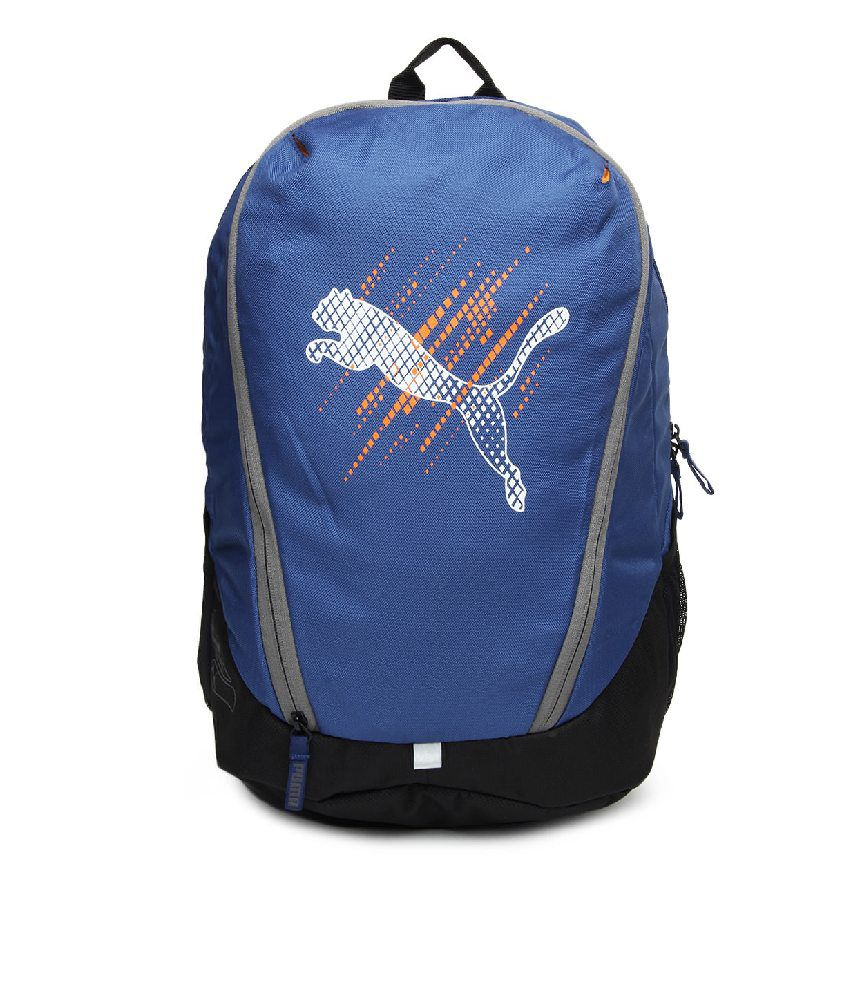 f1ca000893f puma bags snapdeal cheap > OFF60% Discounted