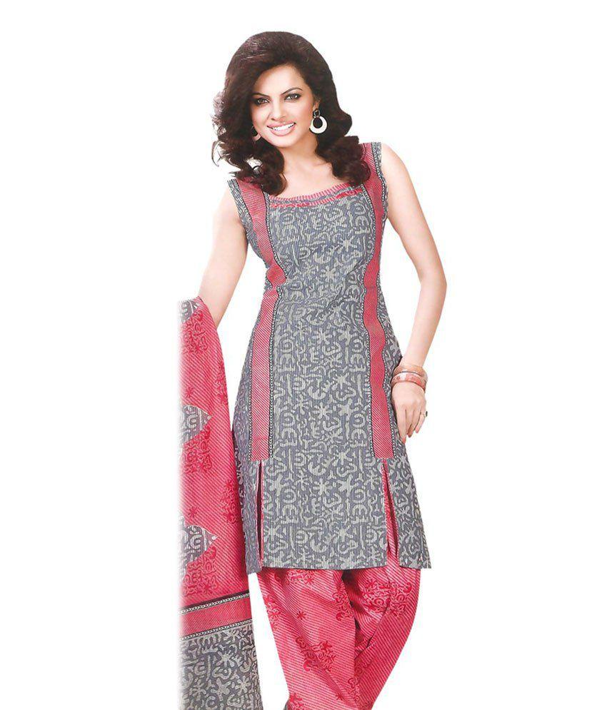 ethnic wear for women online shopping
