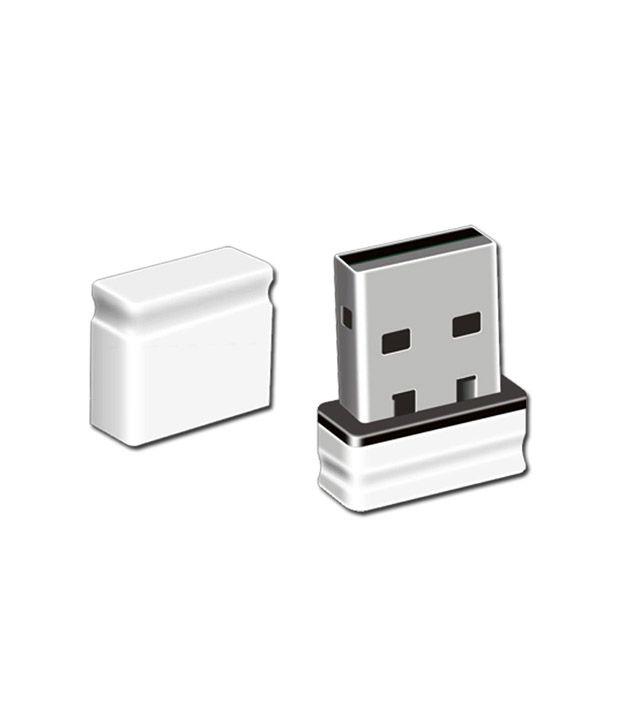 Comfast 150 Mbps mini WiFi USB Wireless Adaptor (CF-WU810N)