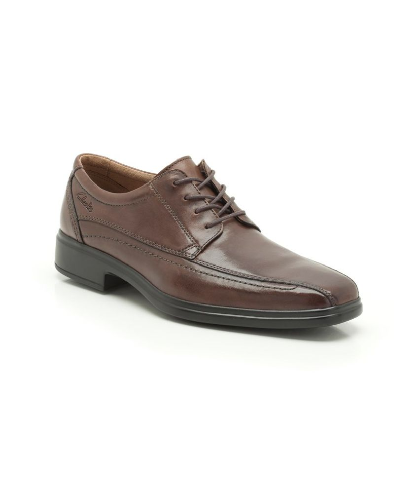 Clarks Formal Shoes Online