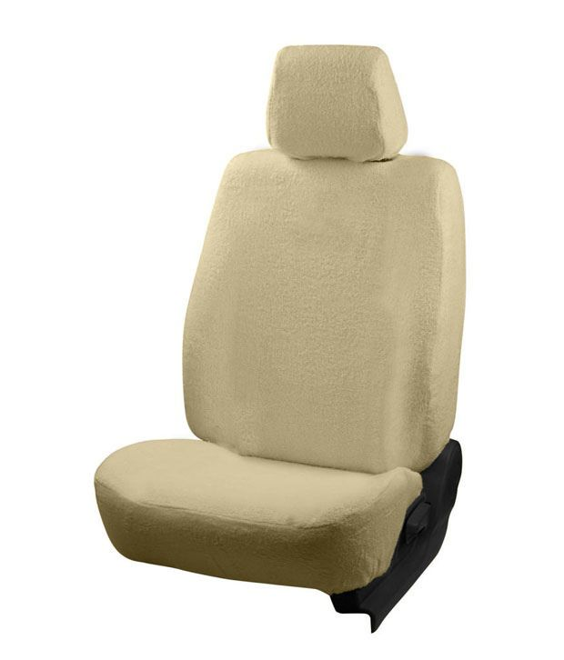 Car Towel Seat Covers Online India