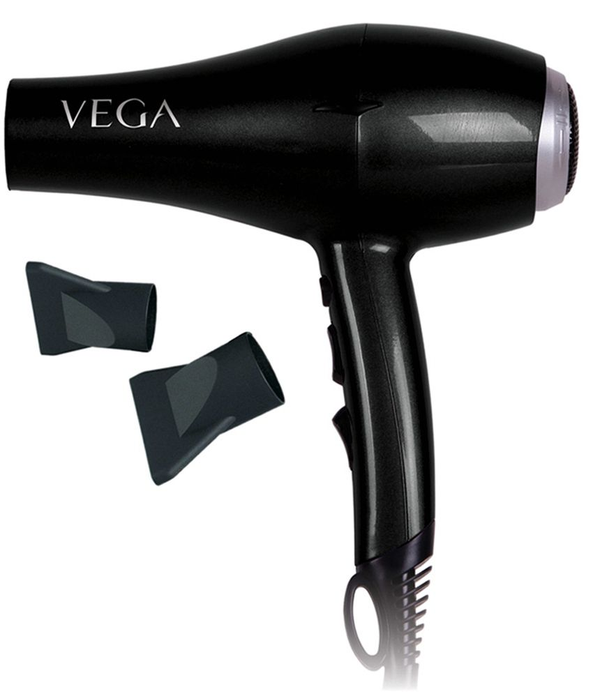Vega Professional Hair Dryer VHDP-01
