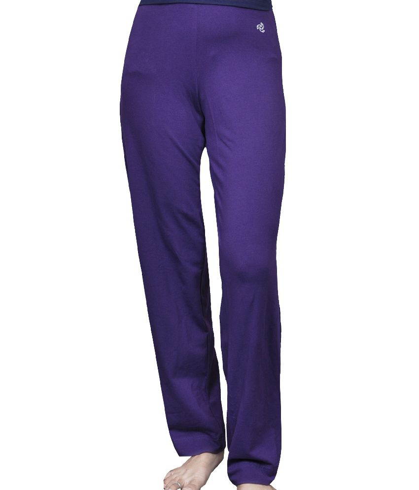 b903f5e5c Buy Jockey Multi Cotton Pajamas Online at Best Prices in India - Snapdeal