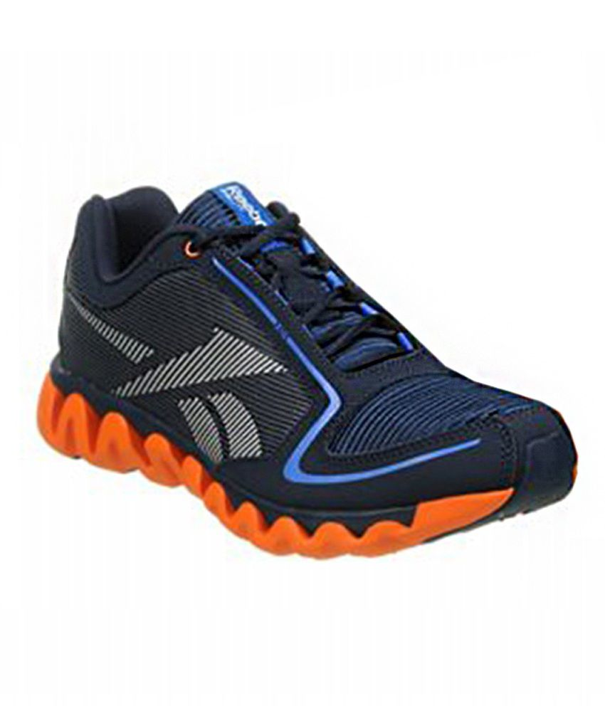 e22728760b32 reebok latest shoes with price cheap   OFF47% The Largest Catalog ...
