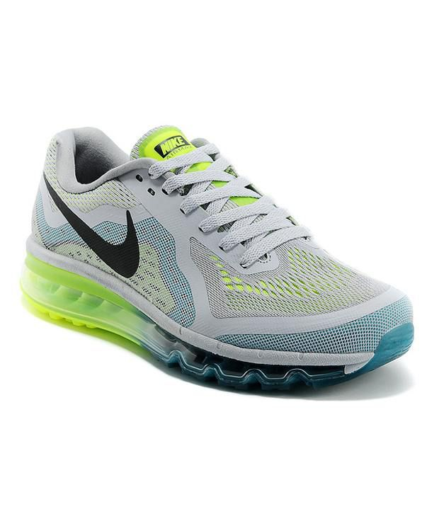 Nike Air Max Shoes Online Shopping In India
